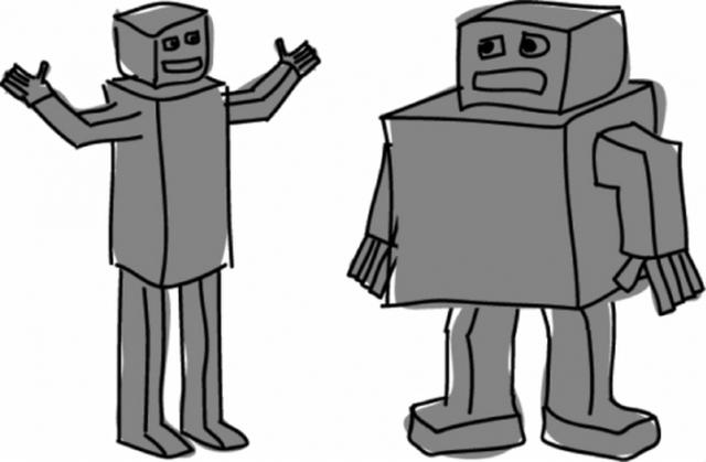 robots-530x347
