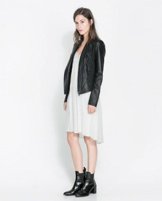 Zara-lambskin-jacket-530x656